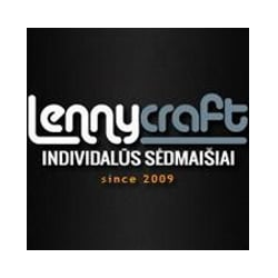Lenny Craft