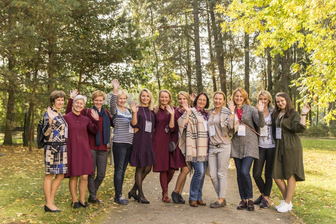 savanoryste-vilniuje-moterims