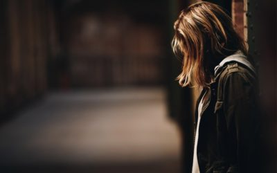 Mintys apie savižudybę: ženklai, pagalba artimajam ir sau