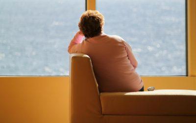 Išlaisvinanti vienatvė ar slegiantis vienišumas?