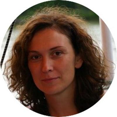 Inga Jablonskienė