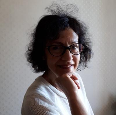 Jolanta Zinkuvienė