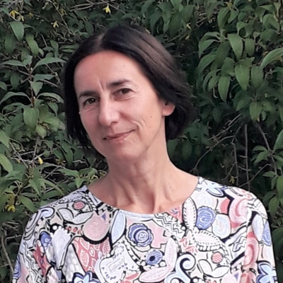 Jovita Simniškienė