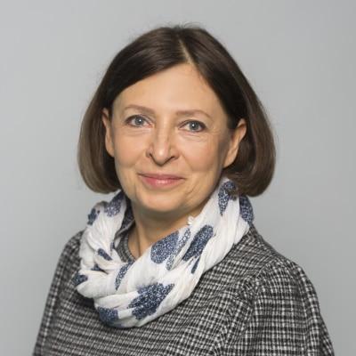 Jūratė Galdikienė