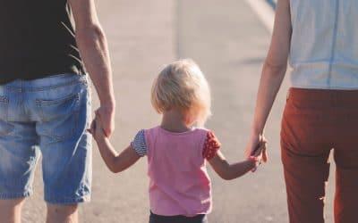 Konfliktai šeimoje – natūralus reiškinys, tačiau smurto toleruoti negalima. Kaip elgtis karantino metu?