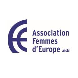 Association Femmes d'Europe